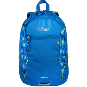 Tatonka Audax 12 Sac à dos Enfant, bright blue